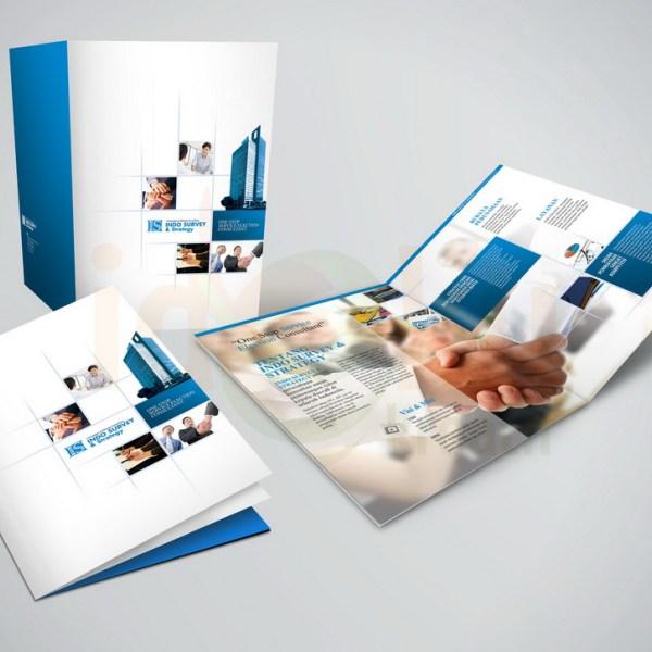 jasa desan company profile